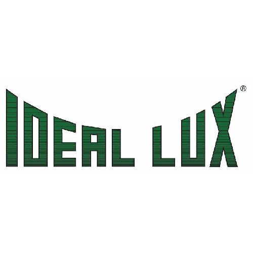 IDEAL LUX MODERNO 2018