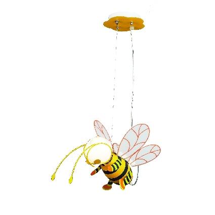 полилей Bee От МЕТЕОР 3 ЕООД