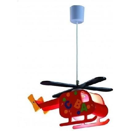 полилей Helicopter(4717)