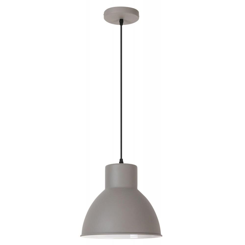 нощна лампа Bombai От МЕТЕОР 3 ЕООД
