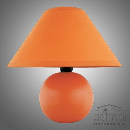 нощна лампа Ariel(4904)
