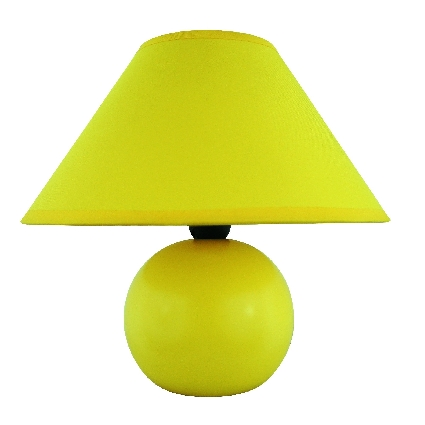 нощна лампа Ariel От МЕТЕОР 3 ЕООД