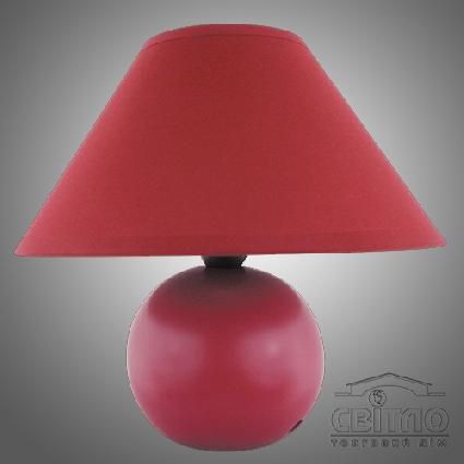 нощна лампа Ariel(4906)