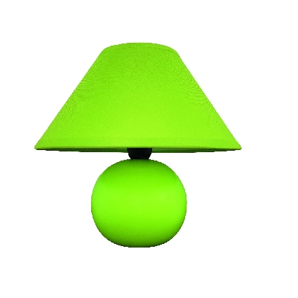 нощна лампа Ariel(4907)
