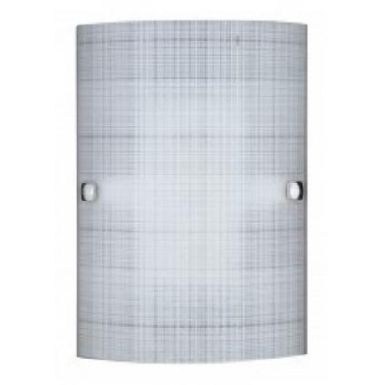 аплик лампа от стъкло Scottie(3887)
