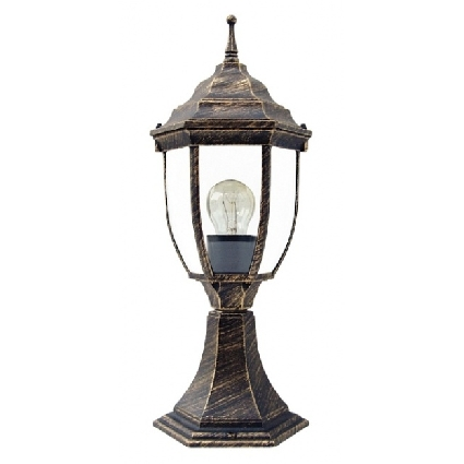 наземна лампа Nizza От МЕТЕОР 3 ЕООД