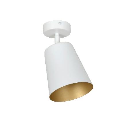 детска лампа TAYA От МЕТЕОР 3 ЕООД