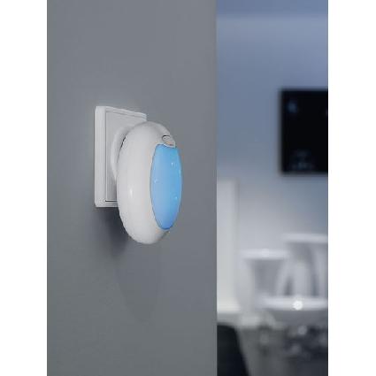 лампа за контакт  TINEO(92964)