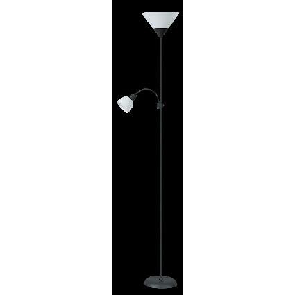 лампион ACTION От МЕТЕОР 3 ЕООД