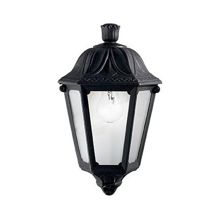 градински фенер ANNA AP1 SMALL От МЕТЕОР 3 ЕООД