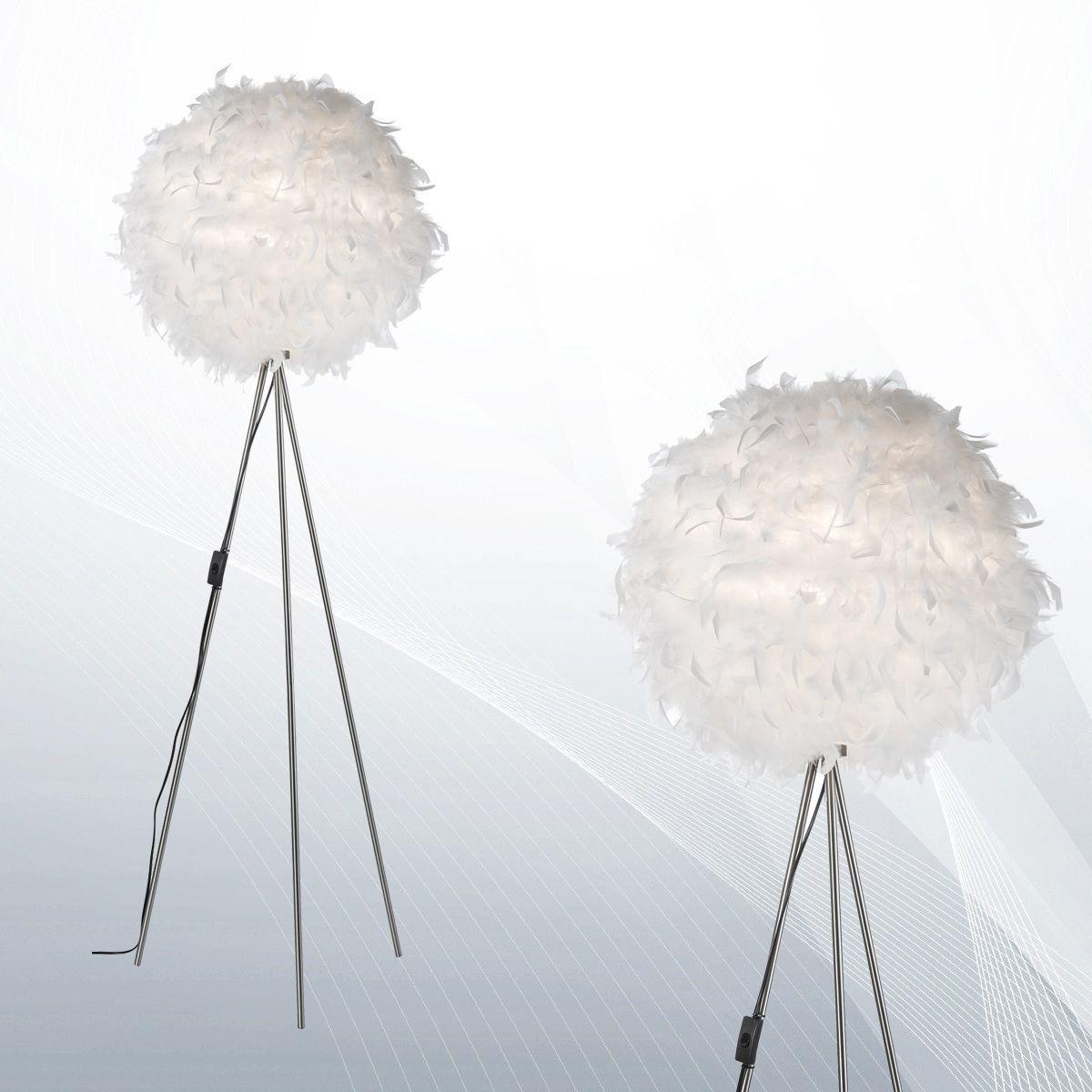 лампион WALLY PT1 argento От МЕТЕОР 3 ЕООД