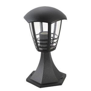 градинско осветление MARSEILLE От МЕТЕОР 3 ЕООД