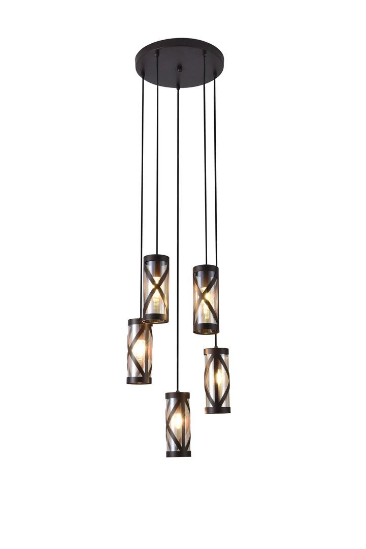 нощна лампа IDA(4366)