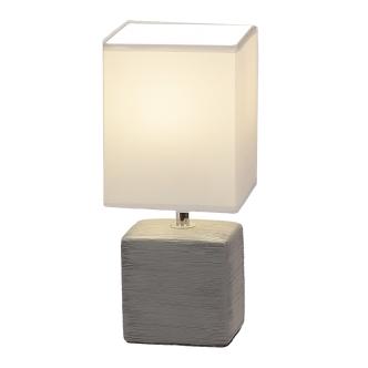 нощна лампа ORLANDO От МЕТЕОР 3 ЕООД