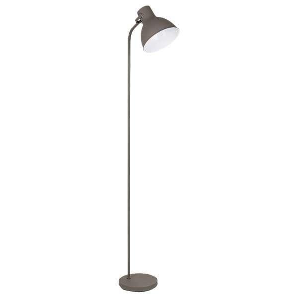 лампион DEREK От МЕТЕОР 3 ЕООД