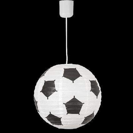 полилей детски топка FRANKIE(4470)