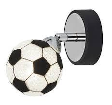 детски спот топка FRANKIE(4471)